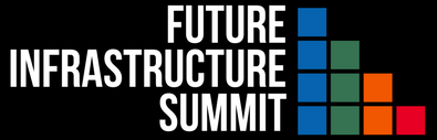 Future Infrastructure Summit 2019