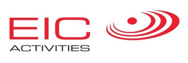 EIC Activities