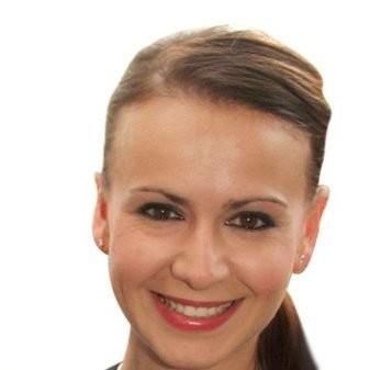 Rebecca de Cicco (Digital Node)