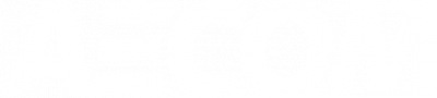 AECOM_logo_wht